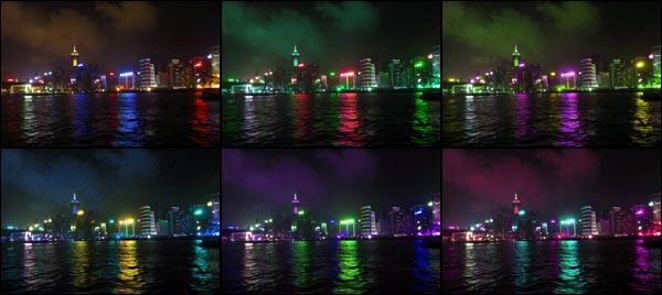 HK Lights 6