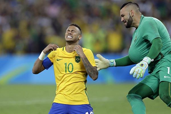 rio2016_neymar