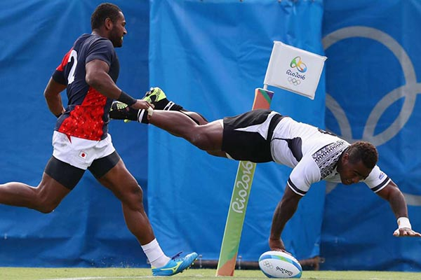 rio2016_rugby