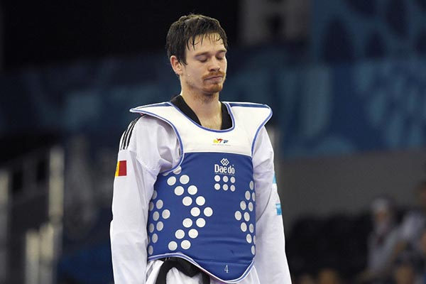 rio2016_taekwondo