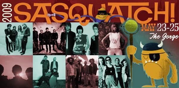 Sasquatch09