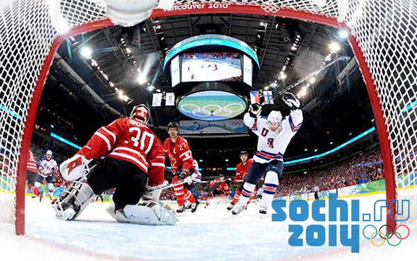 sochi2014_hockey