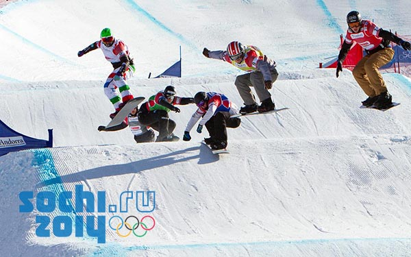 sochi2014_snowboarding