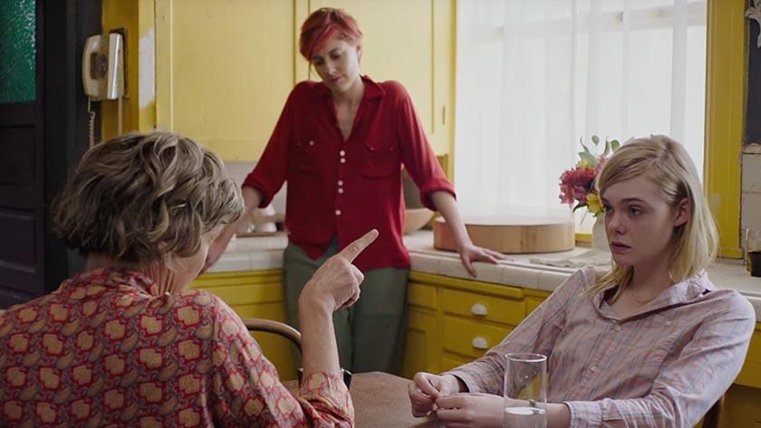Download 20th century women (2016) web-dl 720p 950mb